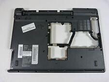 Fujitsu Amilo Li 2727 LI2727 inferior del caso base plástico 60.4V763.003 ref 23 #MC