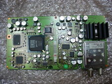 Philips TV 26PF9966/37 Main Board 3139 188 80541 or 73 80541