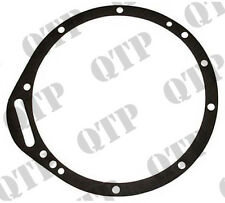 4816 Ford New Holland Gasket Ford 40 TS90 100 110 115 - PACK OF 1