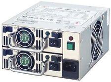 Sure Star TC-300R8 4U/ 5U 300W Hot-swap Mini Redundant Power Supply