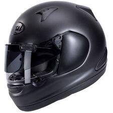 Arai 4 Star Multi-Composite Motorcycle Helmets