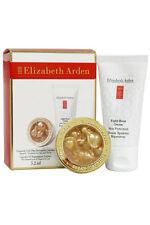 Elizabeth Arden Gesichtspflege-Produkte ohne Duftstoffe