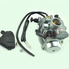 Carburetor Carb For Honda ATV TRX350FE TRX350FM TRX350TE TRX350TM TRX350ES 00-06