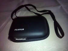 Synthetic Leather Camera Carry/Shoulder Bags for Fujifilm