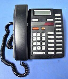 NORTEL MERIDIAN M9216E BUSINESS TELEPHONE NT2N33AA13