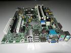 HP Compaq Elite 8200 SFF System Motherboard 611834-001 Lga1155 Socket H2