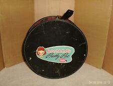 Vintage Betsy Mccall Carrying Case