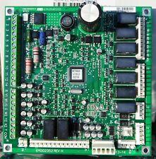 Trane American Standard Reliatel Dual Circuit Board - MOD02703