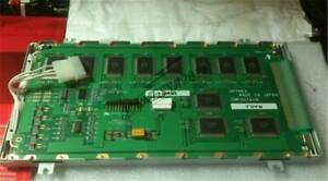 For OPTREX DMF-50161N DMF50161N LCD Screen Panel