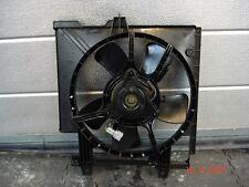 Genuine Nissan Micra K11 Cooling Fan