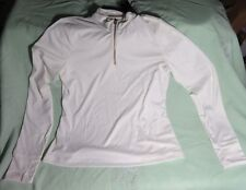 ALL SPORT COUTURE PULLOVER...INDIANAPOLIS COLTS