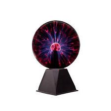 Large 8 Inch 20cm Plasma Ball