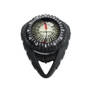 Scubapro FS-2 - Kompass Clip-Konsole