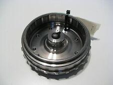 Lichtmaschinenrotor Rotor Polrad Lichtmaschine KTM 1190 RC8R, RC8 RC 8, 11-15