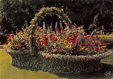 BT5799 Tours jardin botanique       France