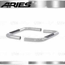 Aries Fits 1976-1991 Chevrolet K5 Blazer Blazer Nerf/Step Bar