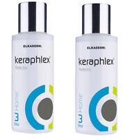 Keraphlex Step 3 - 2 Flaschen
