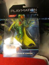 Hasbro Marvel Avengers - Marvel's Vision Figure