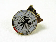 *WORLD CUP **GERMANY** NATIONAL TEAM FOOTBALL SOCCER PIN BROOCH BADGE SOUVENIR