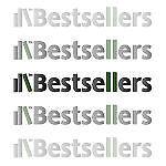 bestsellersuk