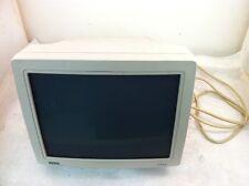 Digital VT320-C2 Monitor Terminal