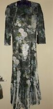 Lace Asymmetric Midi Dresses for Women
