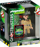 Playmobil - Ghostbusters: Collector's Edition: 6in R. Stantz [New Toy]