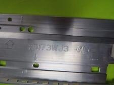 "Sharp 60"" LC-60LE660U  Backlight RB173WJ3"