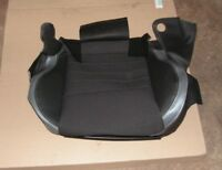 Renault Clio III Front RH Seat Base Cover Part Number 7701071776 Genuine
