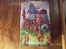 Fall of Angels --- L.E.Modesitt,Jr. --    1st/1st Hardcover