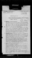 90 leichte Afrika Division von 28 September 1941 - 29 August 1942