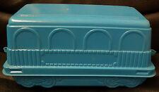McDonald's Happy Meal Premium Train Car, 1982! Nice!