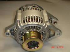 Dodge Ram Pickup New Alternator 136Amp 2001 2002 5.9L Diesel Generator
