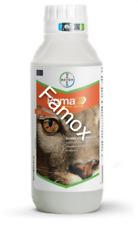 1 Liter, Puma 069 EW, (DE/PL/EN/FR)