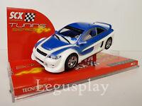 Slot SCX Scalextric 61980 Tuning Car 2