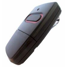 Heddolf Keystone M220-1KB 10 Code Switch Gate Remote 300MHz 3089 5010 Compatible