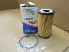 10 Hyundai Azera NOS Oil Filter V5610 F693