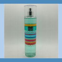 Bath & Body Works Endless Weekend Body Mist Gift 2020 236 mL Skin Nourish