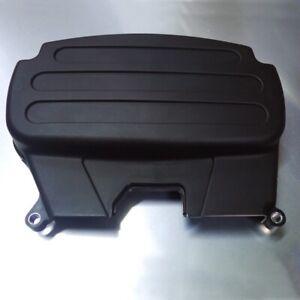 Genuine Toyota Top timing belt cover for Corolla Levin Trueno AE111 4AGE 20V