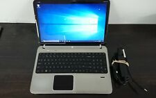 "HP Pavilion dv6-6108US Laptop - Beats Audio 500gb HDD 4GB RAM Quad Core 15.6"""