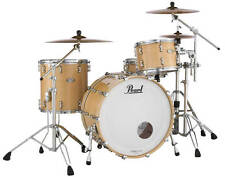 Pearl Reference Pure 943XP Drum Set : #102 - Natural Maple