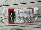 Easton 220609 Replacement Point Insert 2219 Has 8/32 Thread 12 Pack