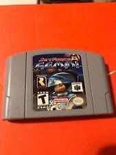Jet Force Gemini (Nintendo 64, 1999) Cartridge Only
