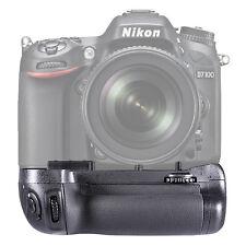 Neewer Battery Grip (Ricambio per MB-D15) Funziona con EN-EL15 per Nikon D7100