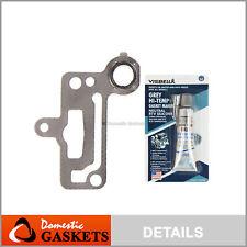 Egr Valve Adapter Gasket ->06-08 Suzuki Forenza Reno Chevrolet Optra 2.0L A20Dms
