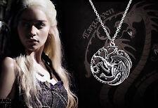 TV-Fanartikel mit Game of Thrones