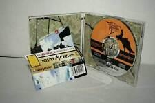 PANZER DRAGON II ZWEI USATO BUONO SEGA SATURN EDIZIONE JAPAN NTSC/J VBC 52477