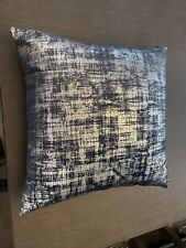 4 Mint Condition Scott Brothers (Hgtv) Collection Decorative Throw Pillows
