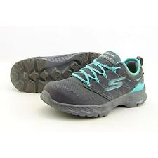 Synthetic Athletic Shoes Skechers GOwalk for Women