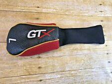 â›³ Guc â›³ Adams Golf Gtx 7 Fairway Wood Headcover